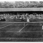 La Verdadera Historia del Tenis
