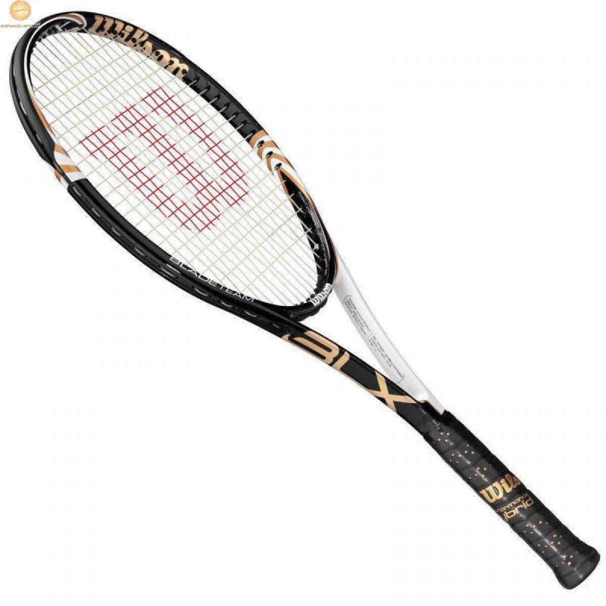 Las mejores marcas de raquetas de tenis - Las mejores marcas de sofas ...