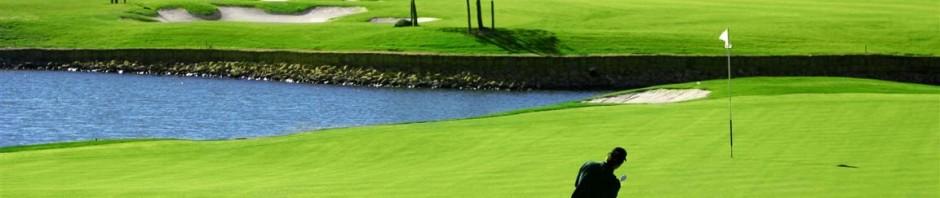 ¿Qué es el Handicap en Golf?