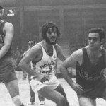 Origen e Historia del Baloncesto