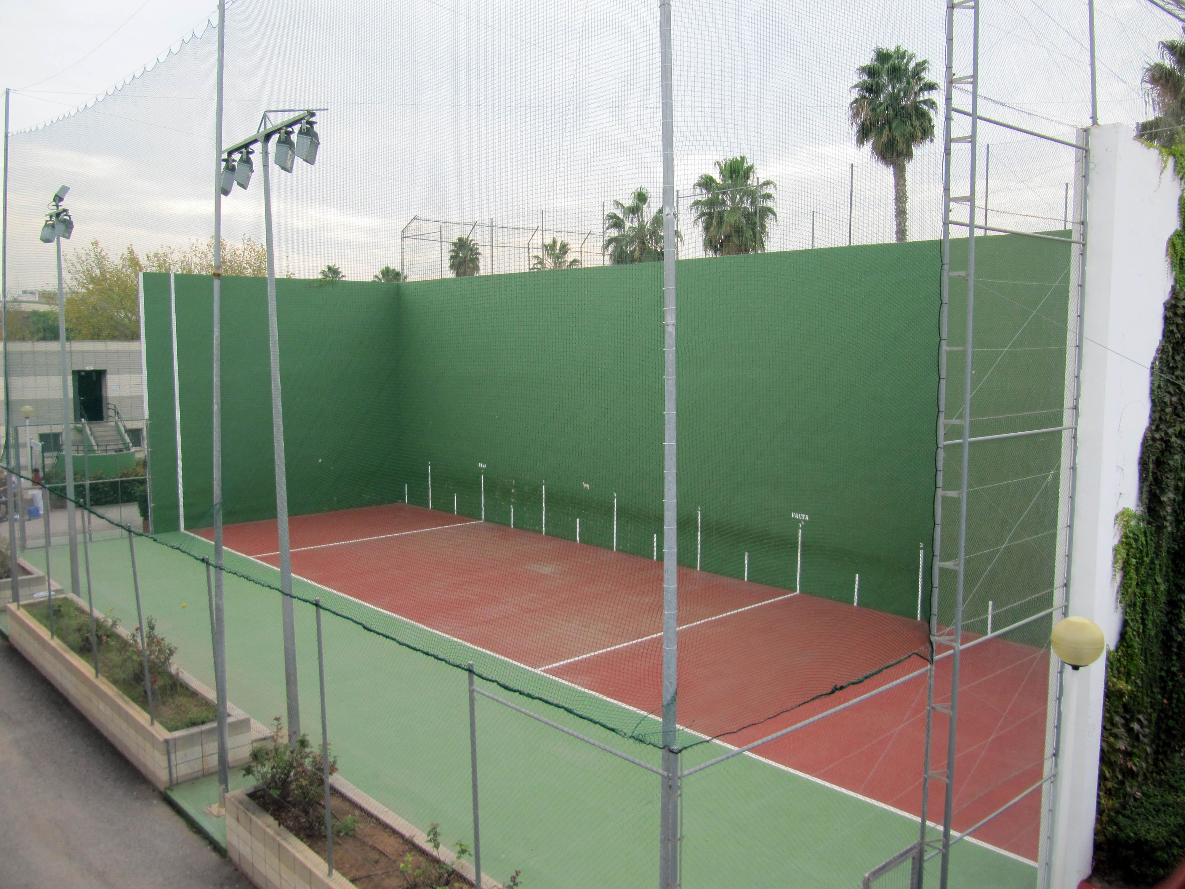 Fotos de jogadoras de tenis