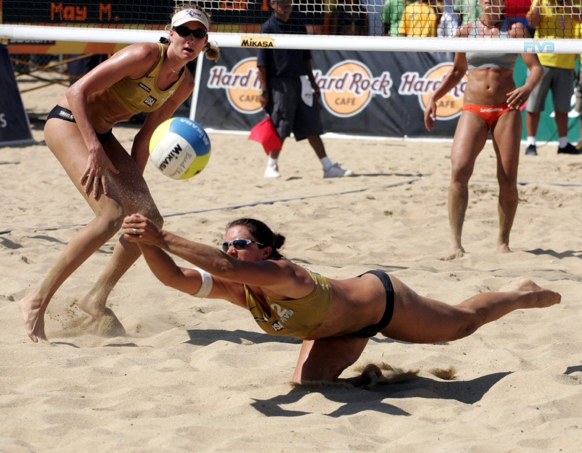 TOP 25 QUOTES BY MISTY MAYTREANOR  AZ Quotes