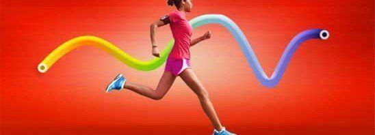 Nike la Marca Preferida por los Corredores