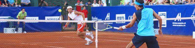 Técnicas sobre Cómo Lograr un Buen Juego de Tenis