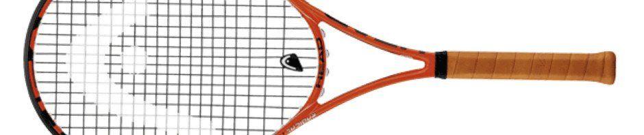 """Influencia de los """"Gestos"""" al Adquirir tu Raqueta de Tenis"""