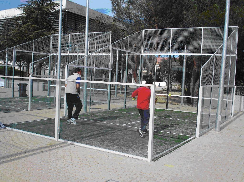 El Swingbol