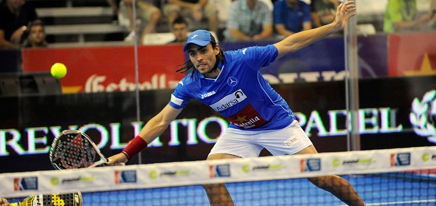 Juani Mieres